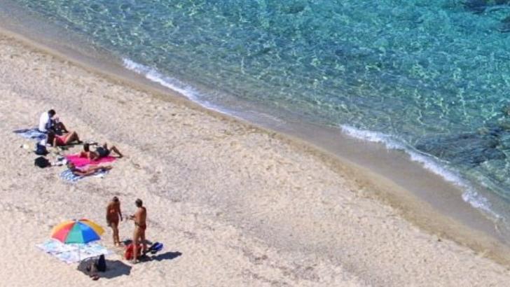 linguizzetta-est-repute-pour-ses-belles-plages