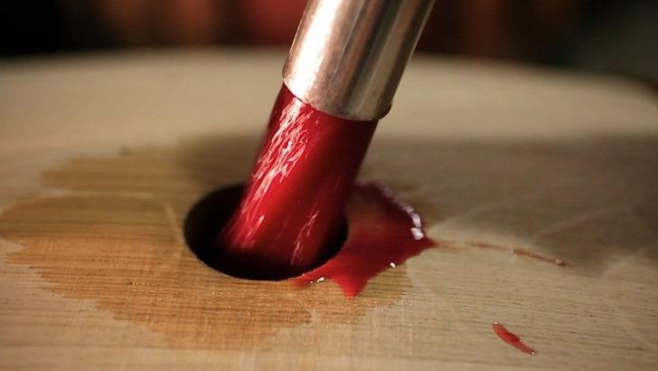 vinification-par-systeme-de-gravite-caracterise-maison-moillard