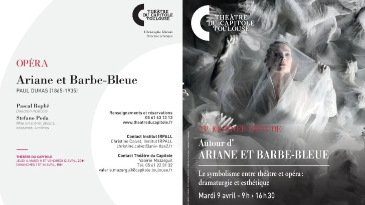 opera-ariane-et-barbe-bleue