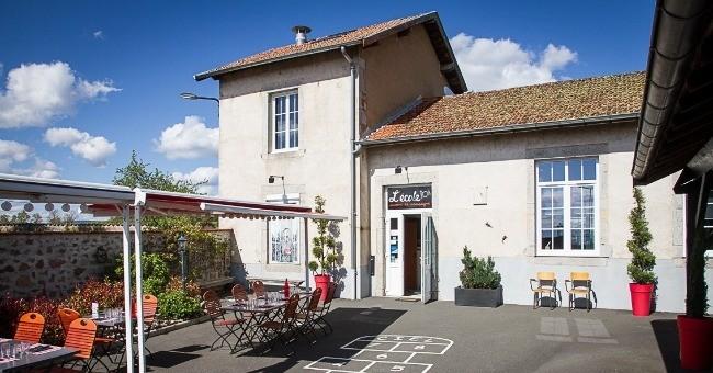 restaurant-auberge-ecole-a-saint-martin-lestra