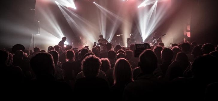 salle-arts-d-azur-a-accueilli-depuis-son-ouverture-une-programmation-tres-diversifiee-avec-de-nombreux-concerts