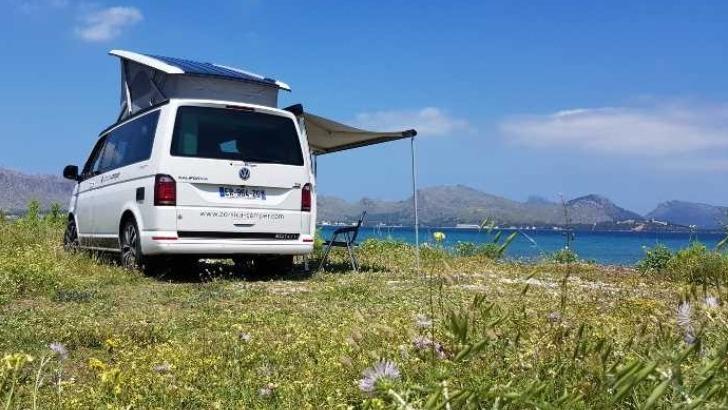 corsica-camper-votre-partenaire-pour-partir-a-decouverte-de-ile-de-beaute