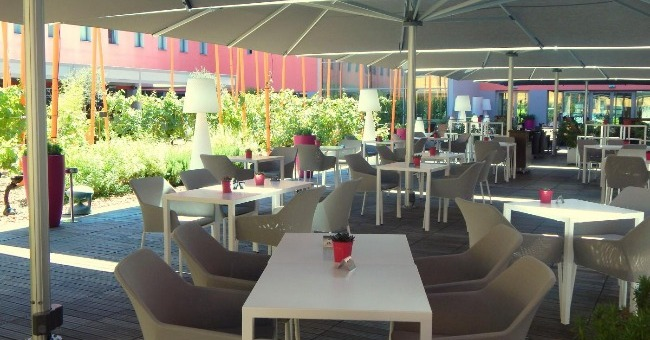 restaurants-la-vie-en-rose-a-blagnac