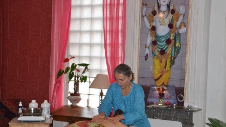 ayurveda-medecine-traditionnelle-indienne