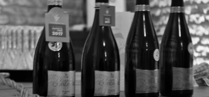 des-champagnes-maintes-fois-primes