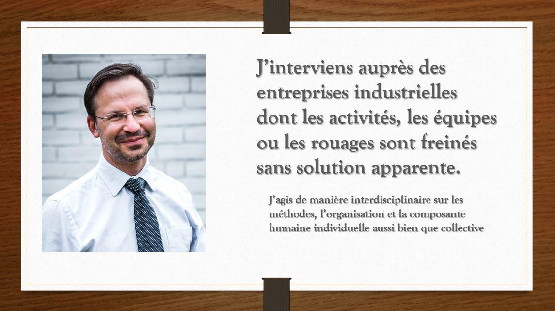 coaching-olivier-de-la-touche-a-mulhouse