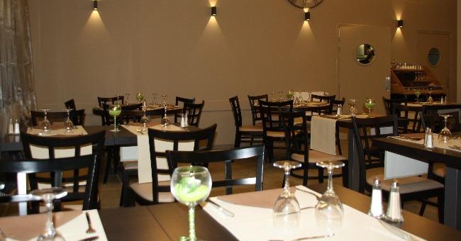 restaurants-l-eveil-des-sens-a-trelins