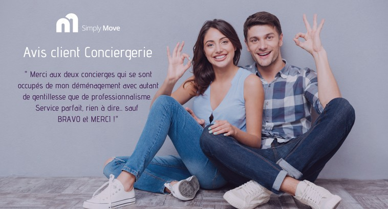 simply-move-a-nantes-aide-a-installer-plus-confortablement