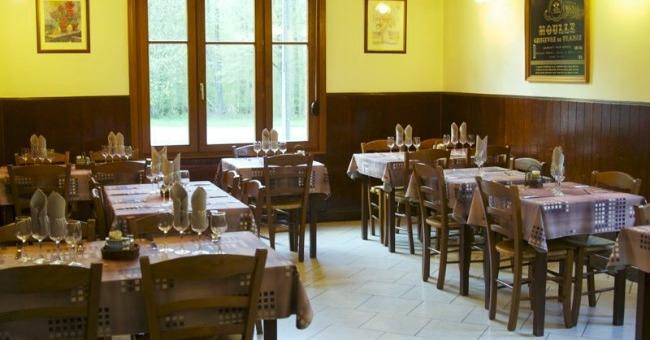 restaurant-auberge-du-croisil-a-locquignol