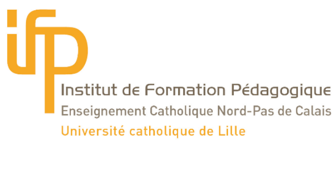 image-prop-contact-institut-de-formation-pedagogique