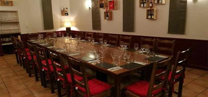 restaurants-la-table-du-sommelier-a-castres