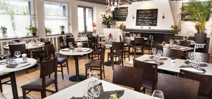 restaurant-auberge-de-montagne-a-arpajon