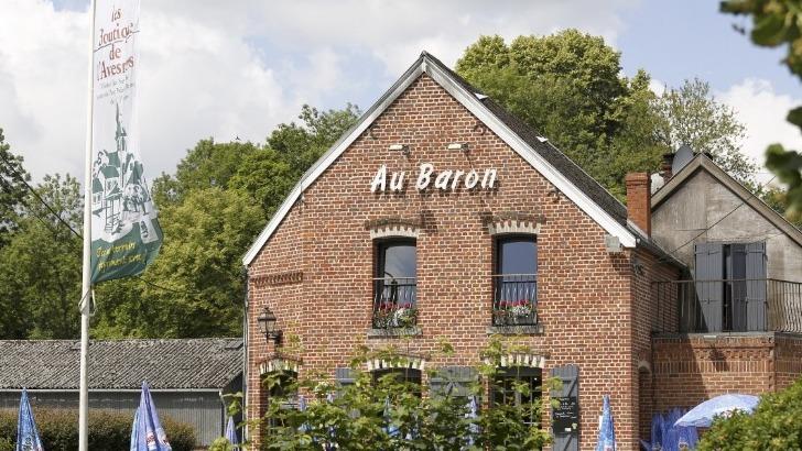 brasserie-au-baron-appartient-a-famille-bailleux-depuis-1989