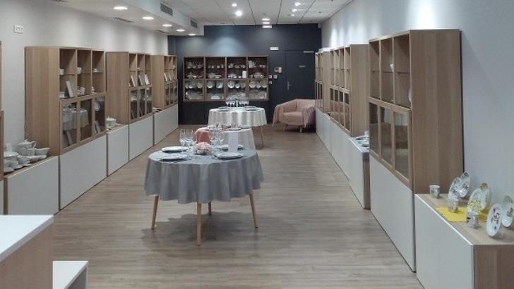 decoration-arts-de-la-table-tasse-et-assiette-a-quincy-sous-senart