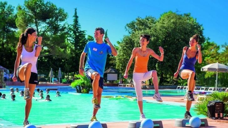 homair-vacances-de-nombreuses-activites-de-remises-forme-sont-proposees-tout-au-long-de-saison