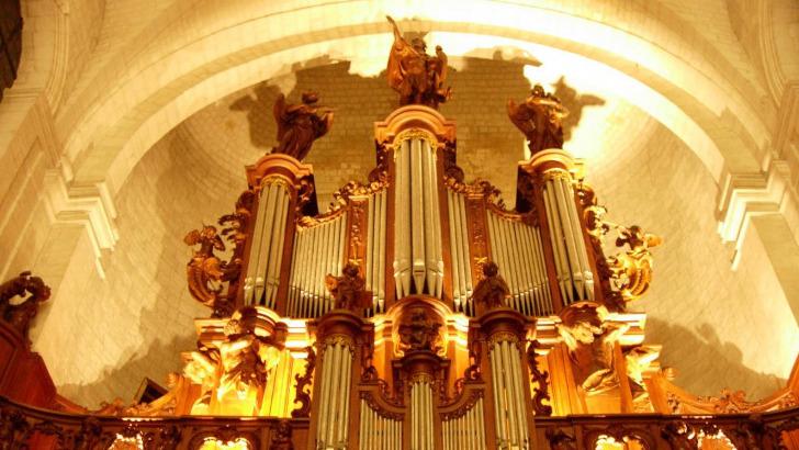 buffet-d-orgue-abbaye-valloires-argoules