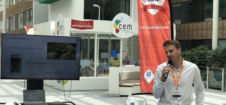 miamz-est-premiere-societe-a-utiliser-click-and-collect-dans-secteur-de-restauration
