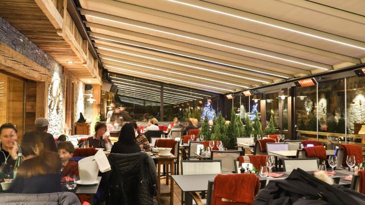 restaurant-rotonde-a-morzine-une-adresse-raffinee-fait-honneur-aux-specialites-savoyardes