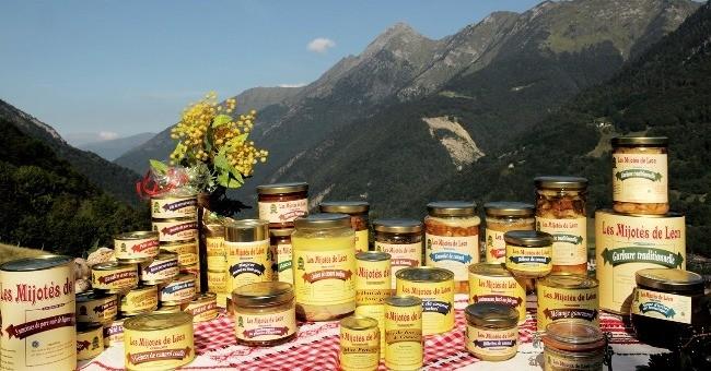 ferme-basque-a-cauterets-authentiques-produits-du-terroir