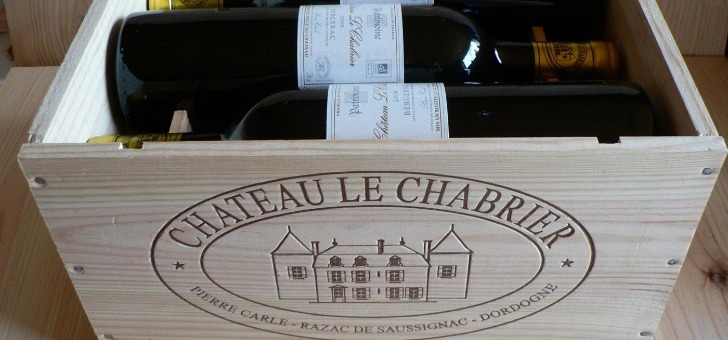 chateau-chabrier-a-razac-de-saussignac-trois-appellations-bergerac-a-perfection-depuis-1991