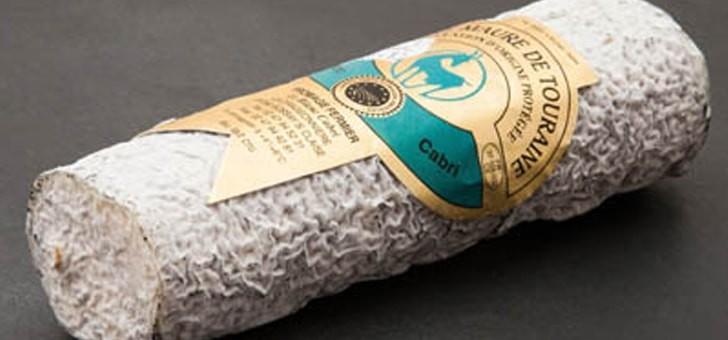 maison-du-fromage-et-des-produits-locaux