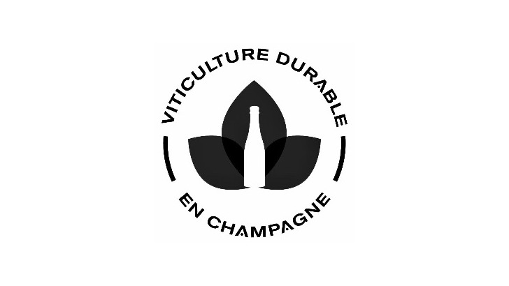 viticulture-durable-champagne