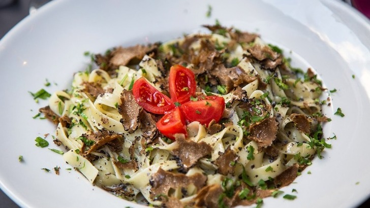 casa-dell-estelle-une-cuisine-italienne-gourmande-et-creative