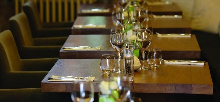 restaurant-grande-ourse-a-mauvezin