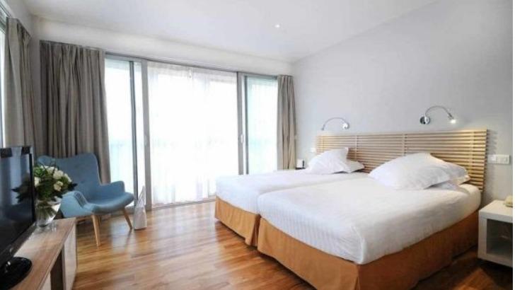 splendid-hotel-une-experience-sejour-offre-confort-et-detente