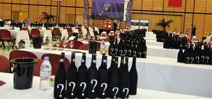 meilleurs-vins-mondiaux-spiritueux-et-bieres