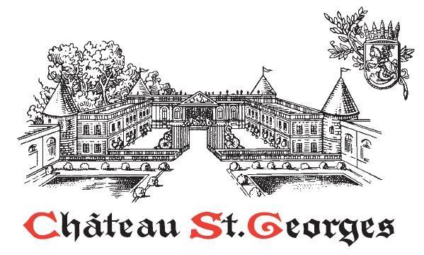 image-prop-contact-chateau-saint-georges