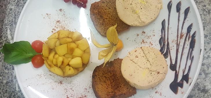 restaurant-piazza-a-troyes-plaisirs-gustatifs