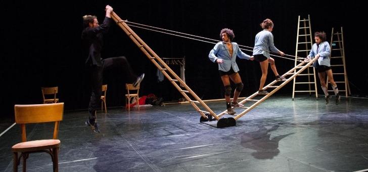 cite-cirque-de-begles-nomore-ian-grandjean