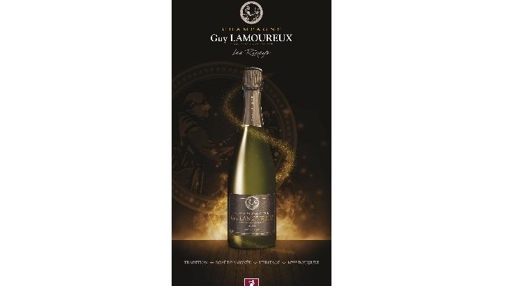 champagne-guy-lamoureux-a-riceys-cuvee-tradition-un-produit-emblematique-de-maison