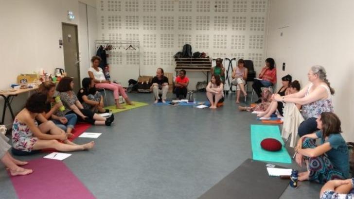 enseignement-ecole-du-stress-a-chaudon