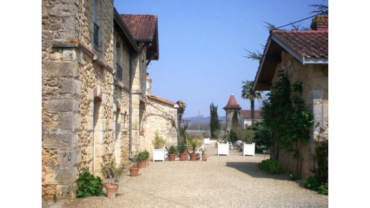 chateau-piada-un-domaine-respecte-traditions-vigneronnes