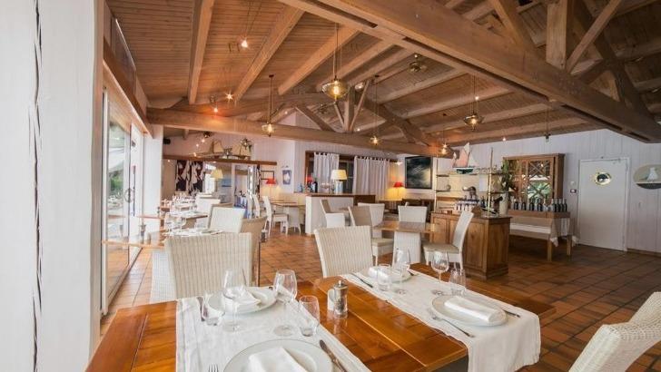hotel-restaurant-fleur-de-sel-a-noirmoutier-ile-une-maison-conserve-son-charme-intemporel