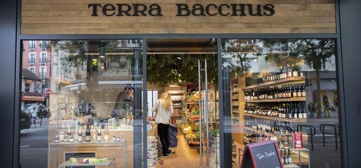 terra-bacchus-a-paris-un-magasin-bio-de-proximite
