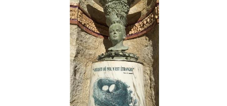 pays-de-dieulefit-bourdeaux-memorial-dedie-a-resistance-civile-pendant-seconde-guerre-mondiale-a-dieulefit