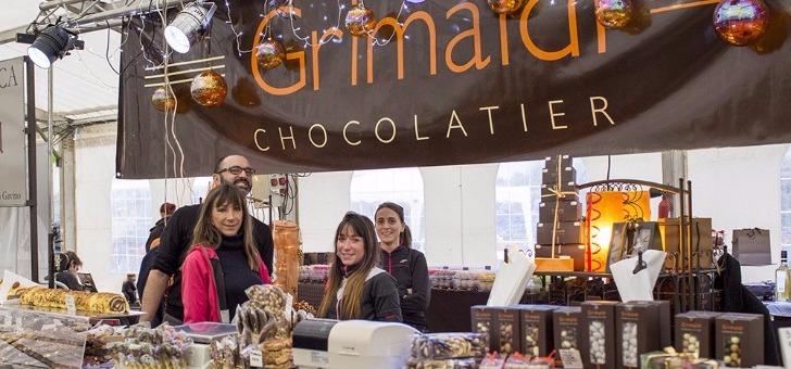chocolaterie-grimaldi-corte