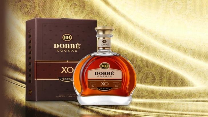 cognac-dobbe-xo-extra-richesse-des-saveurs