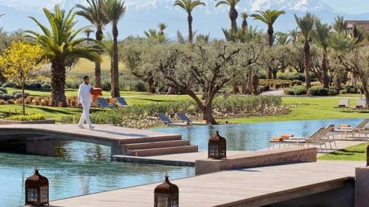 fairmont-royal-palm-a-marrakech-depaysement-et-bien-etre