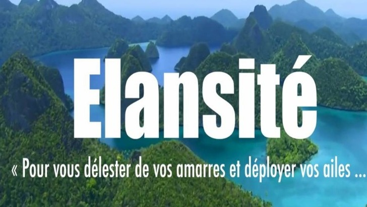 elansite-paris-delester-amarres-deployer-ailes