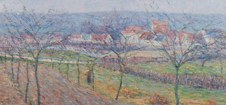 galerie-doyen-a-vannes