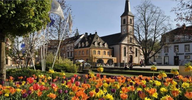 tourisme-a-niederbronn-bains