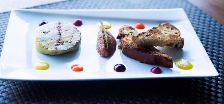 foie-gras-et-specialites-du-restaurant-bifurcation-a-bagnolet-une-cuisine-francaise-aux-saveurs-africaines-de-mauritanie