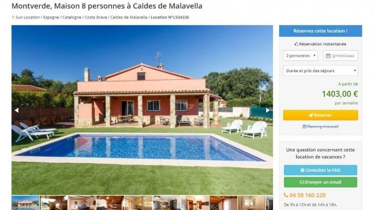 sun-location-pour-louer-des-villas-avec-piscine-privee-appartements-chalets-montagne-dans-votre-endroit-de-predilection