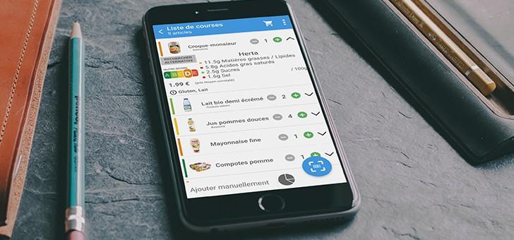 scan-up-a-paris-une-idee-ingenieuse-pour-faire-ses-courses-et-assurer-de-manger-sainement