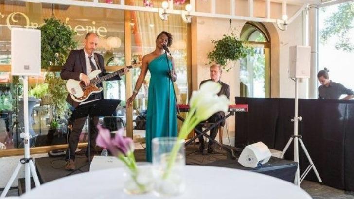 restaurant-perle-du-lac-a-lausanne-une-adresse-a-retenir-pour-vos-evenements-familiaux