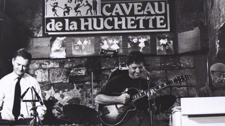 caveau-de-huchette-concert-distel-davies